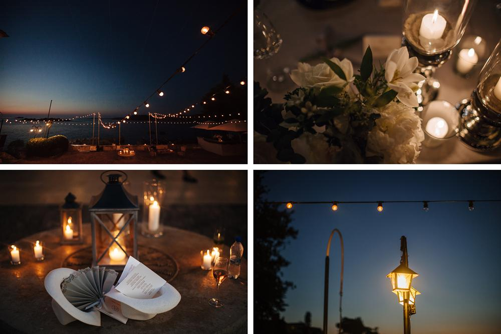 rovinj-destiantion-wedding-croatia-dunja-marcus-dtstudio088