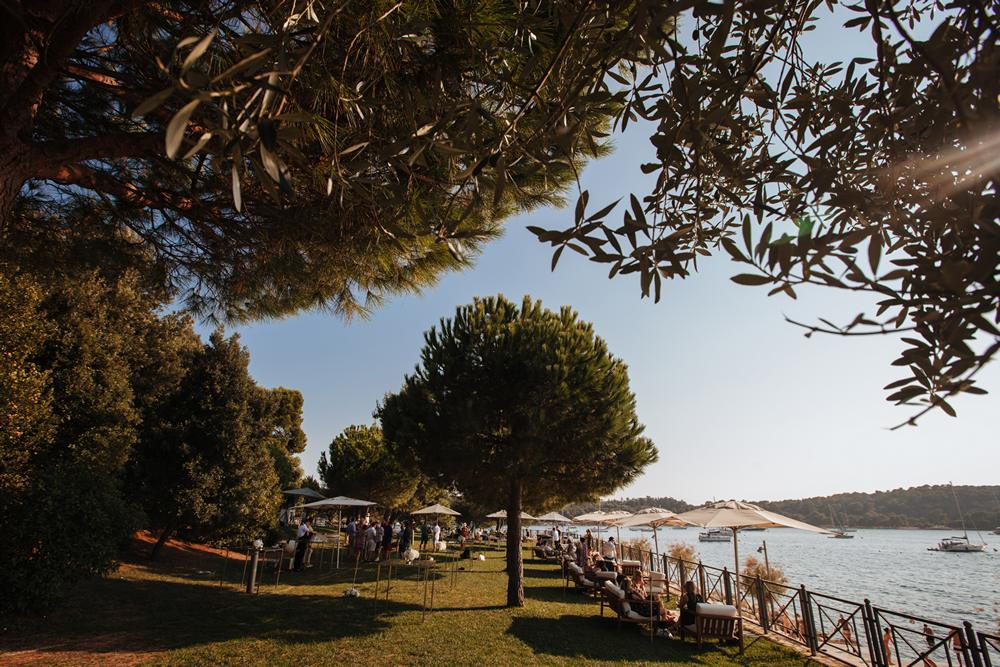 rovinj-destiantion-wedding-croatia-dunja-marcus-dtstudio095
