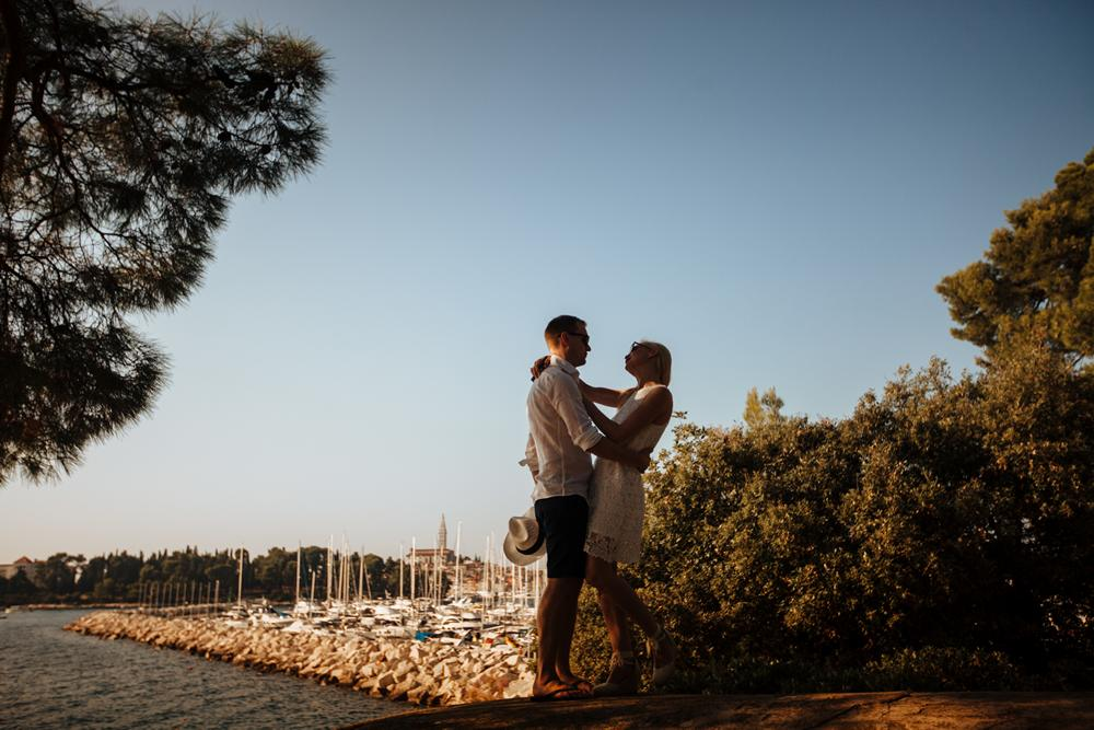 rovinj-destiantion-wedding-croatia-dunja-marcus-dtstudio100