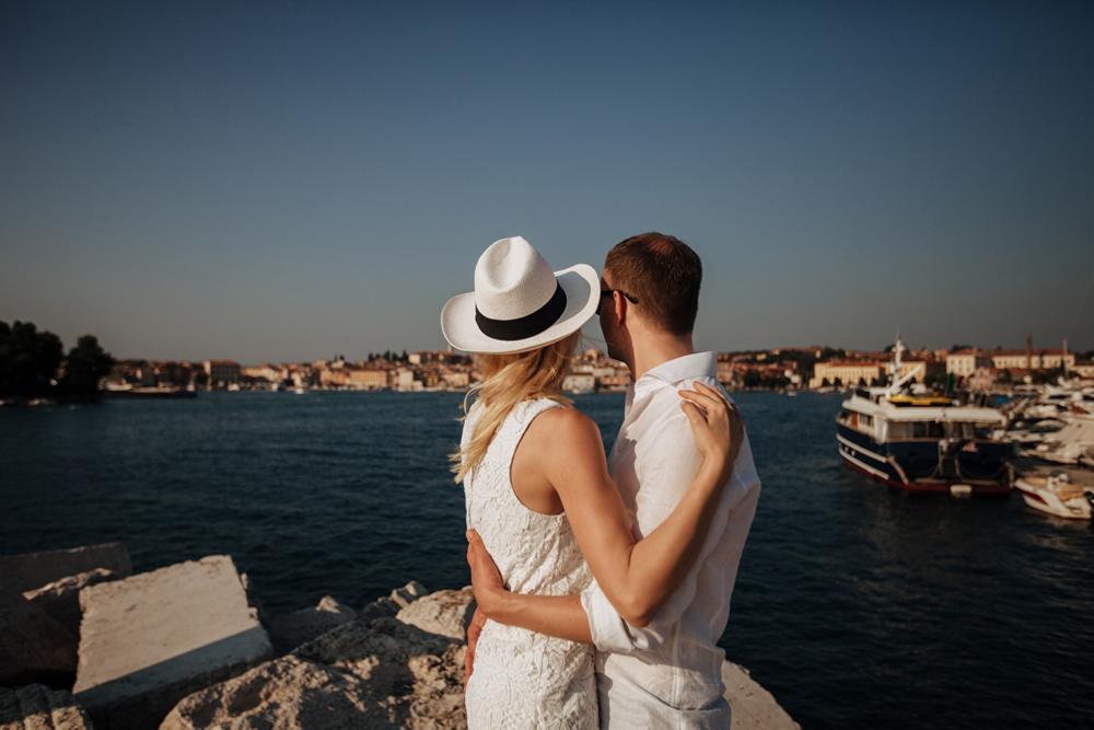 rovinj-destiantion-wedding-croatia-dunja-marcus-dtstudio101