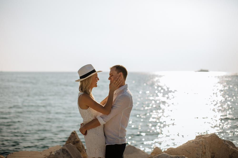 rovinj-destiantion-wedding-croatia-dunja-marcus-dtstudio105