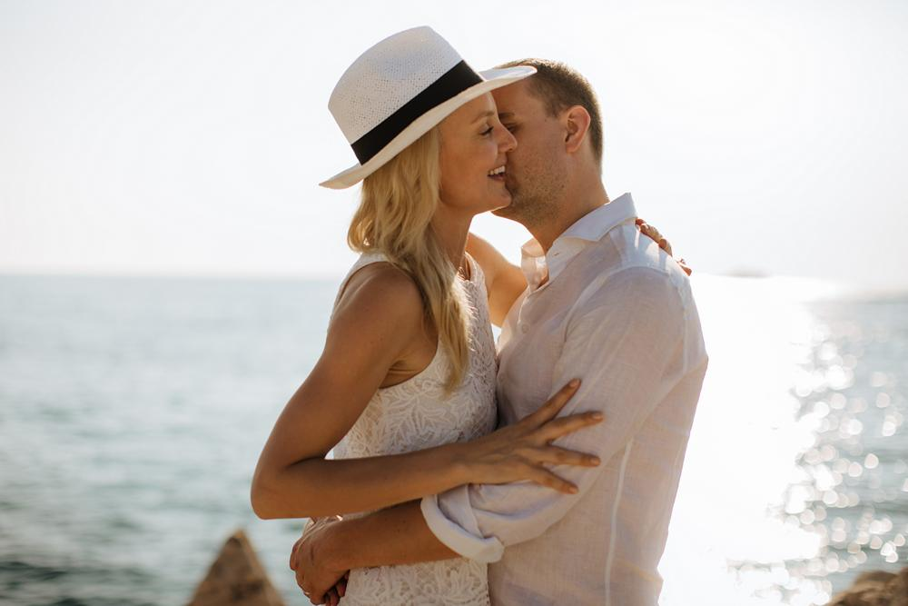 rovinj-destiantion-wedding-croatia-dunja-marcus-dtstudio106