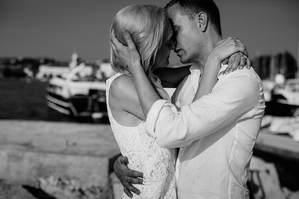 rovinj-destiantion-wedding-croatia-dunja-marcus-dtstudio109