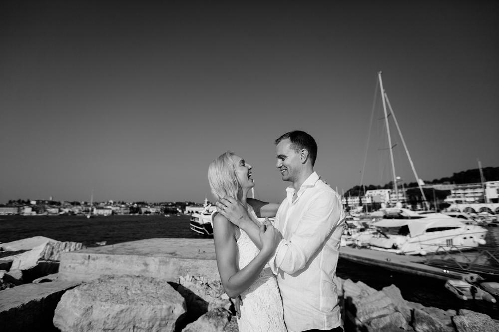 rovinj-destiantion-wedding-croatia-dunja-marcus-dtstudio110