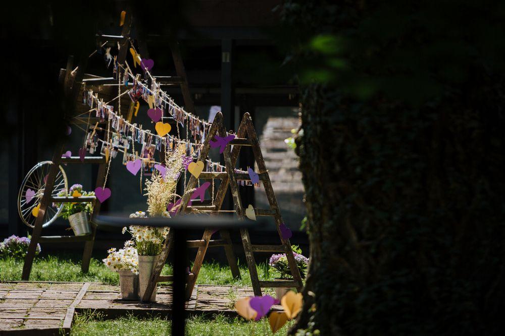 Garden wedding by DT studio weddings_01
