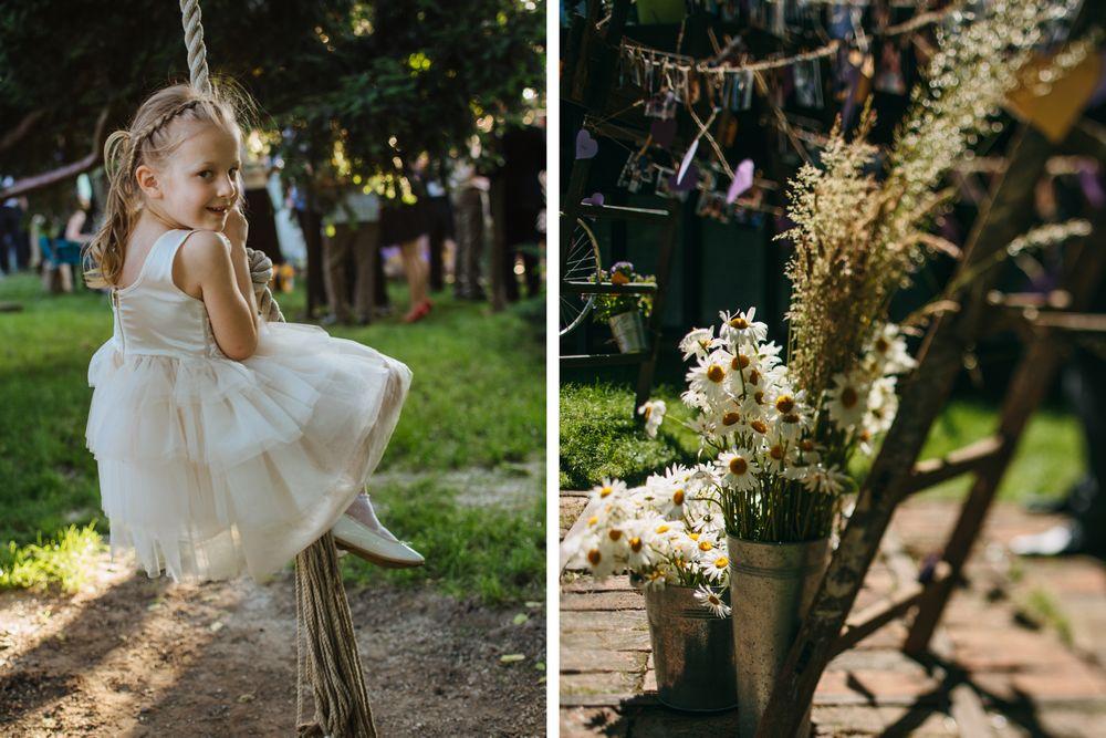Garden wedding by DT studio weddings_02