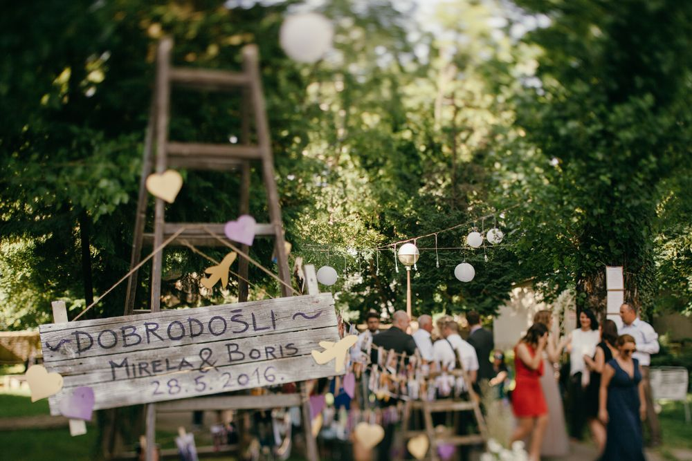 Garden wedding by DT studio weddings_04