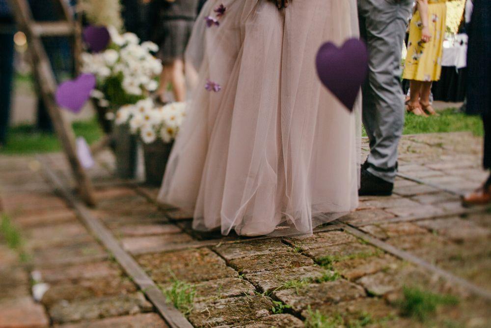 Garden wedding by DT studio weddings_05