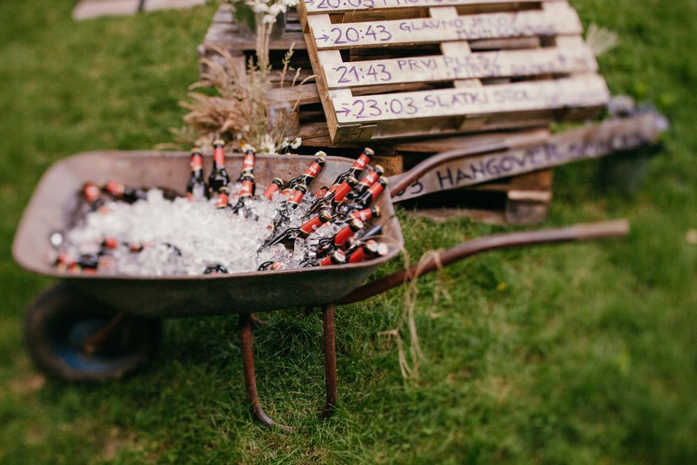 Garden wedding by DT studio weddings_07