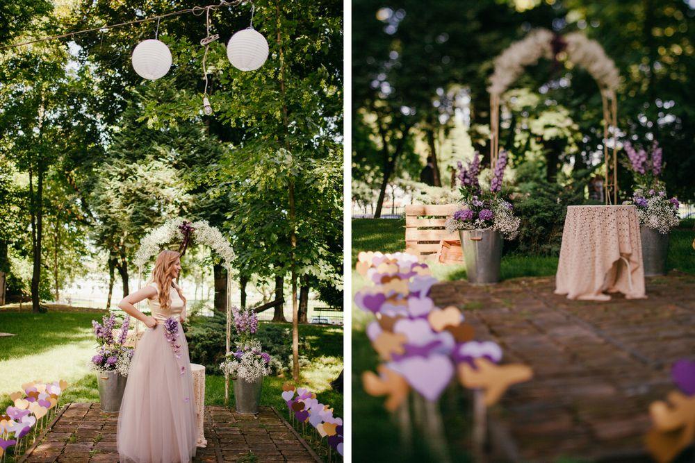 Garden wedding by DT studio weddings_08