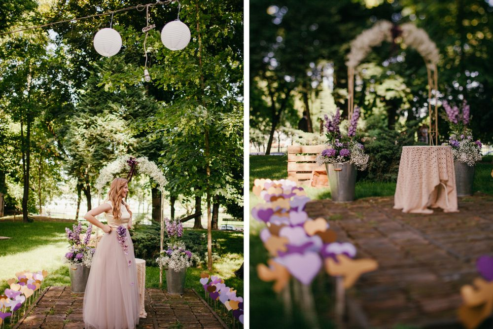 Garden wedding by DT studio weddings_08
