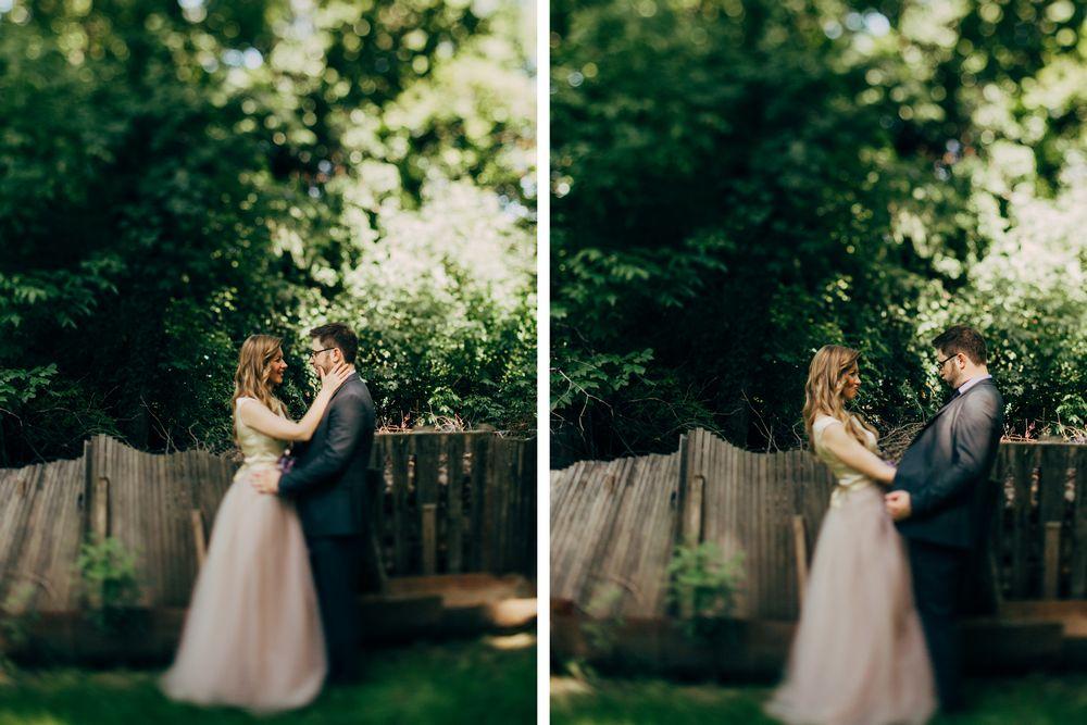 Garden wedding by DT studio weddings_10