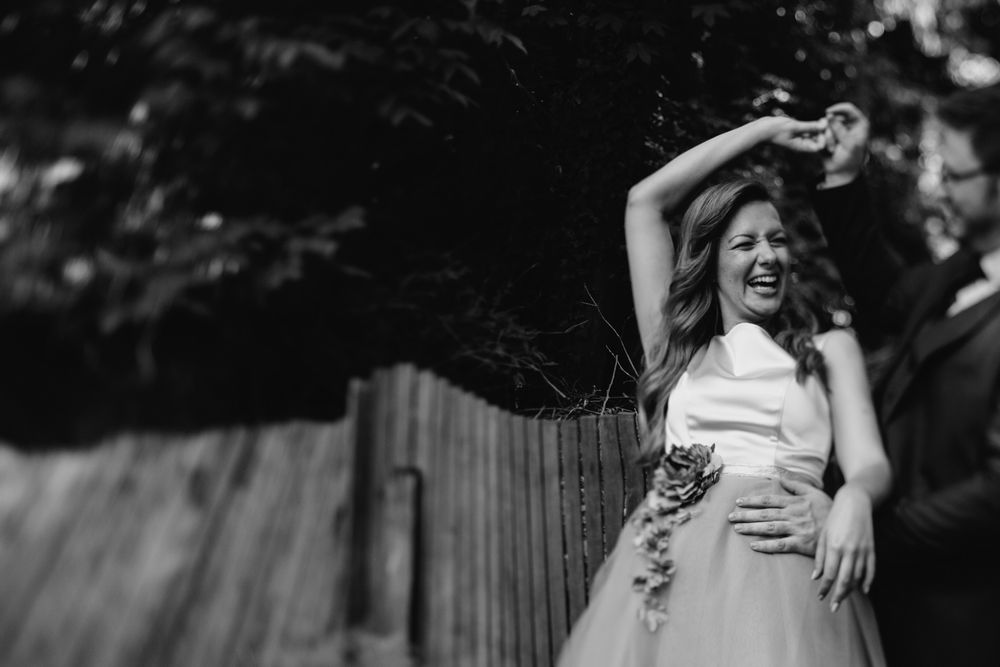 Garden wedding by DT studio weddings_11