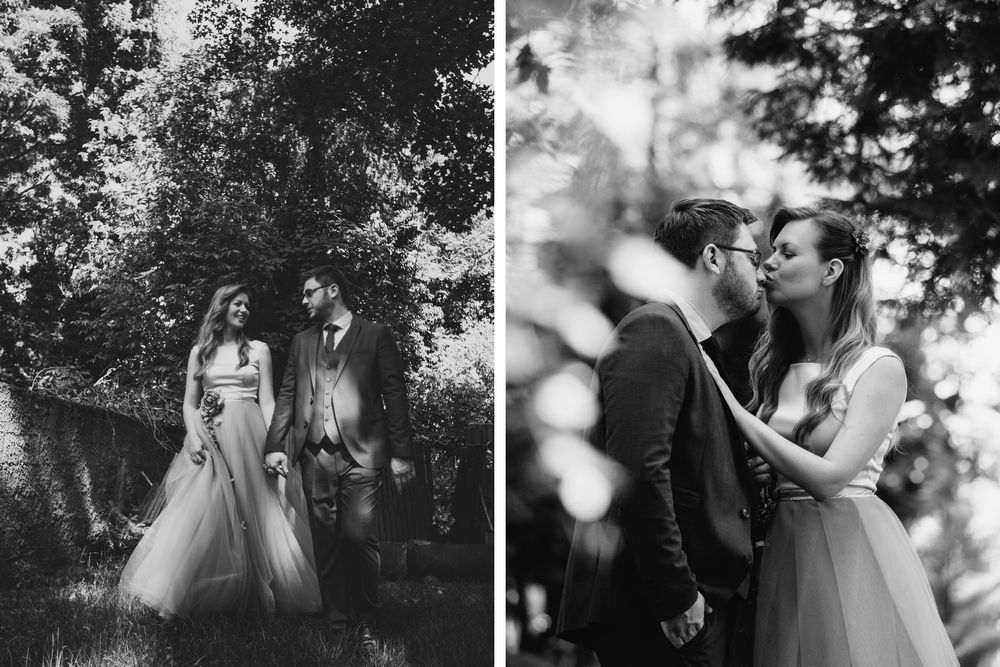 Garden wedding by DT studio weddings_12