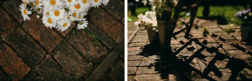 Garden wedding by DT studio weddings_13