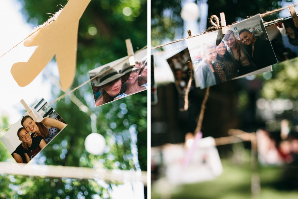 Garden wedding by DT studio weddings_15