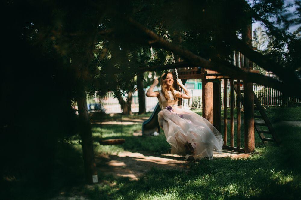 Garden wedding by DT studio weddings_16