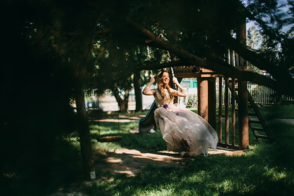 Garden wedding by DT studio weddings_16