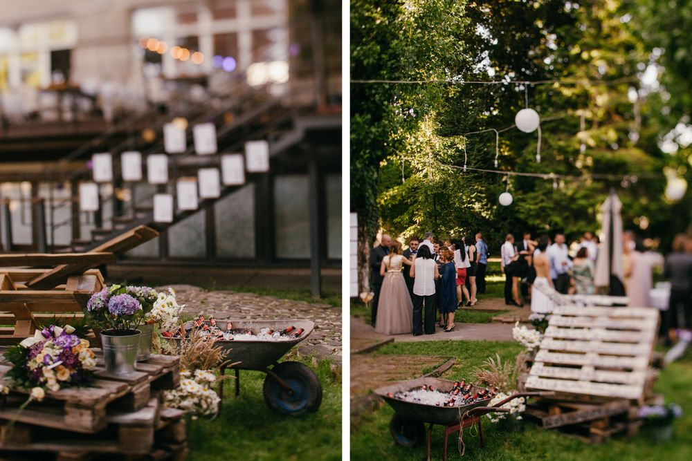 Garden wedding by DT studio weddings_17
