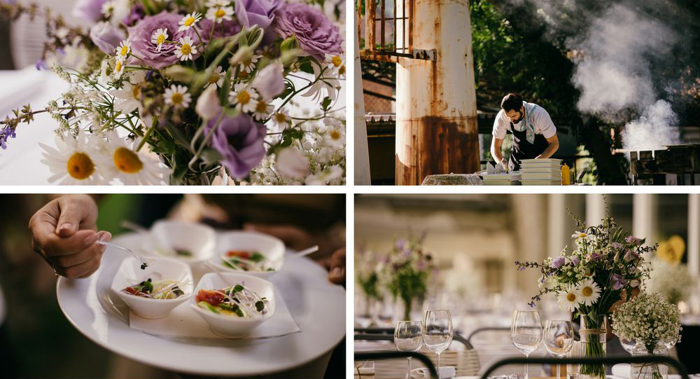 Garden wedding by DT studio weddings_19