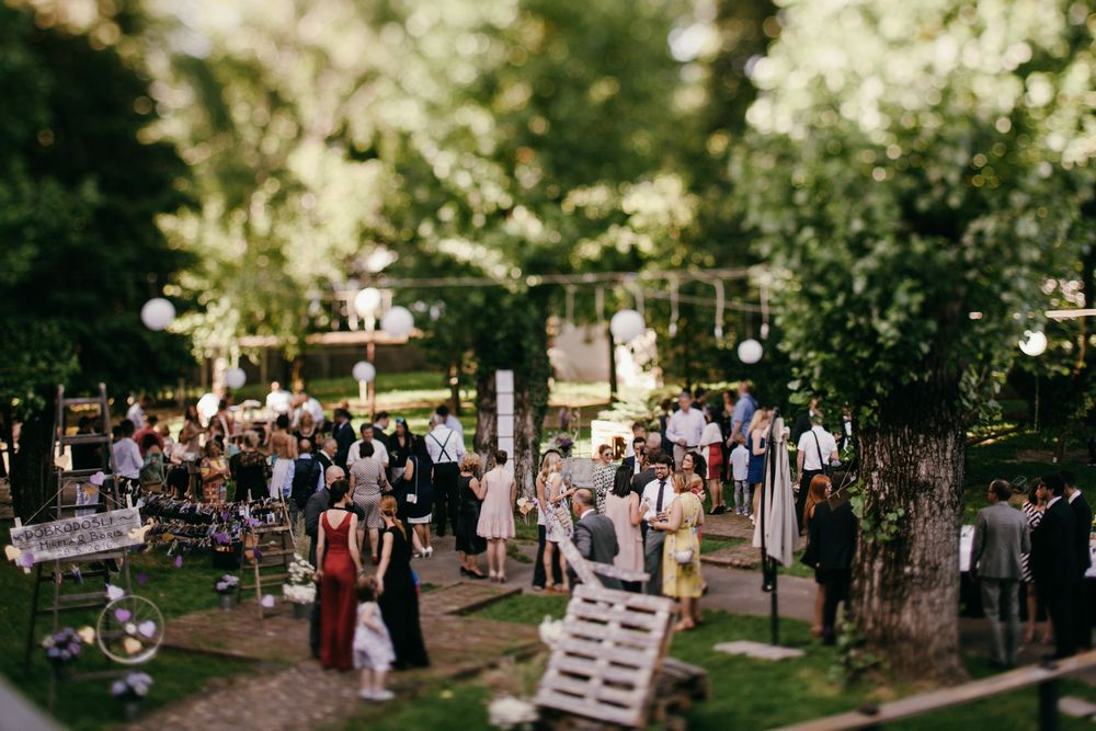 Garden wedding by DT studio weddings_20