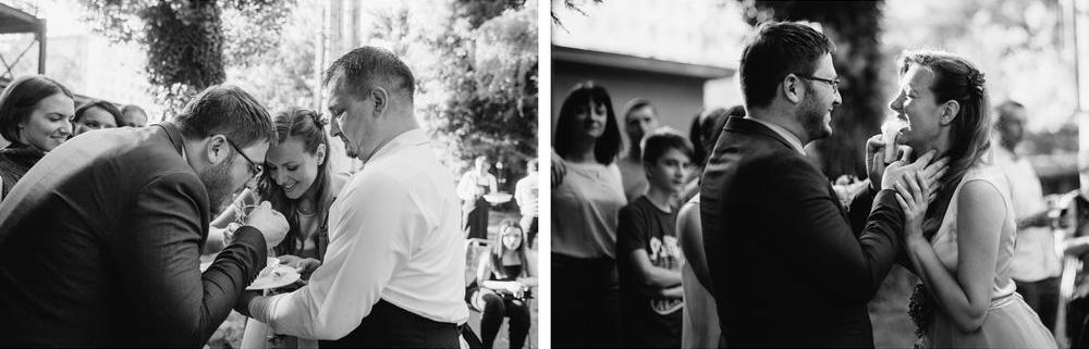 Garden wedding by DT studio weddings_21