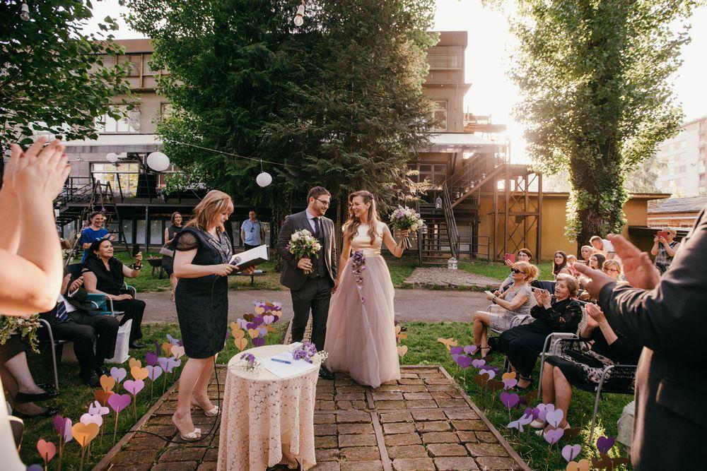 Garden wedding by DT studio weddings_22