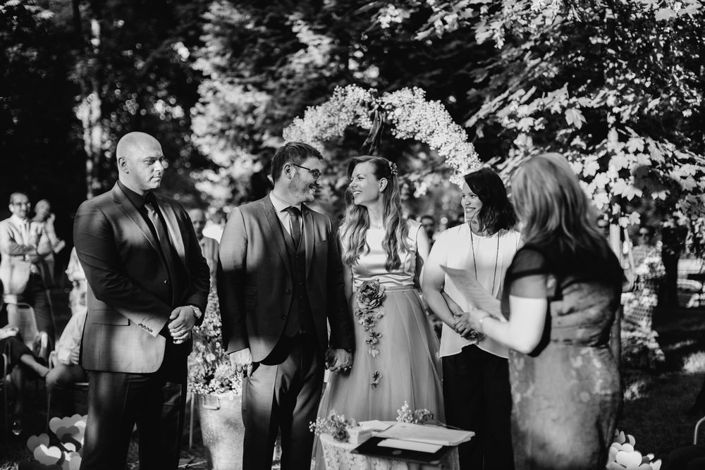 Garden wedding by DT studio weddings_23