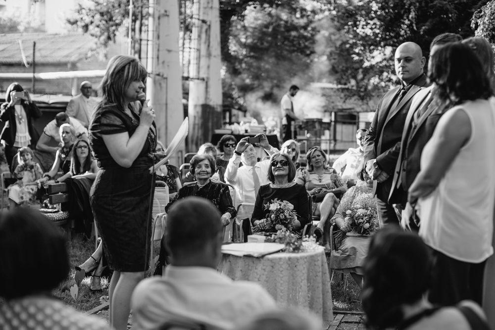 Garden wedding by DT studio weddings_24