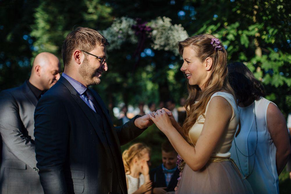 Garden wedding by DT studio weddings_25