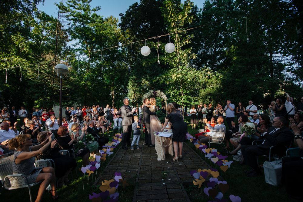 Garden wedding by DT studio weddings_26