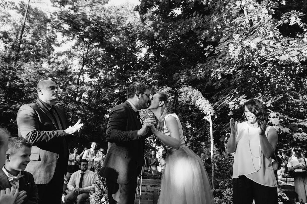Garden wedding by DT studio weddings_27