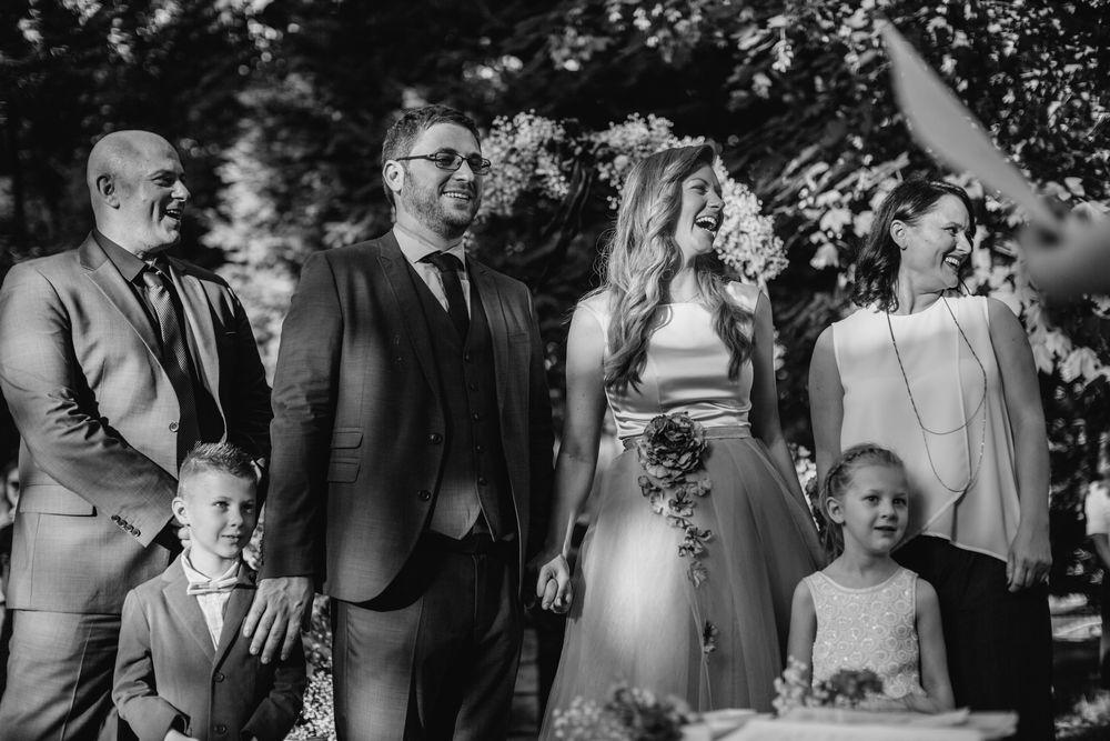 Garden wedding by DT studio weddings_28