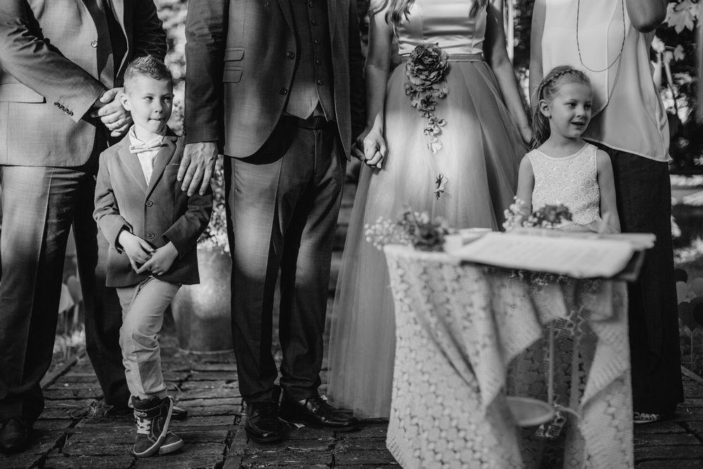 Garden wedding by DT studio weddings_30