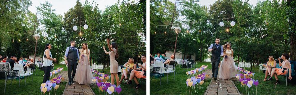 Garden wedding by DT studio weddings_34
