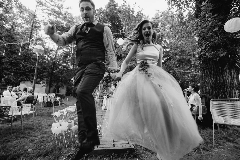 Garden wedding by DT studio weddings_35