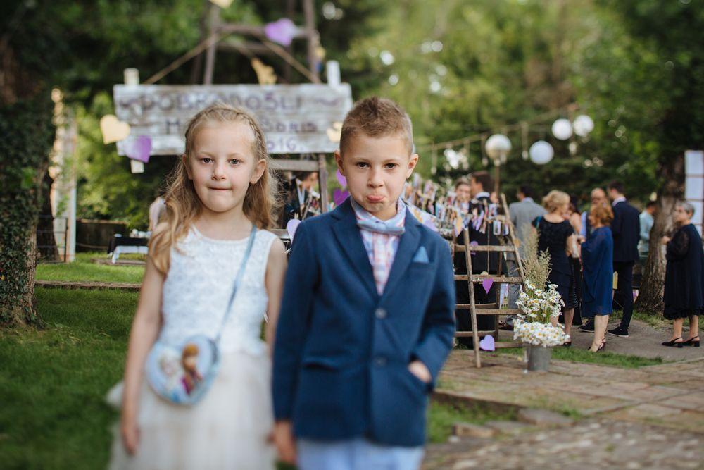 Garden wedding by DT studio weddings_36