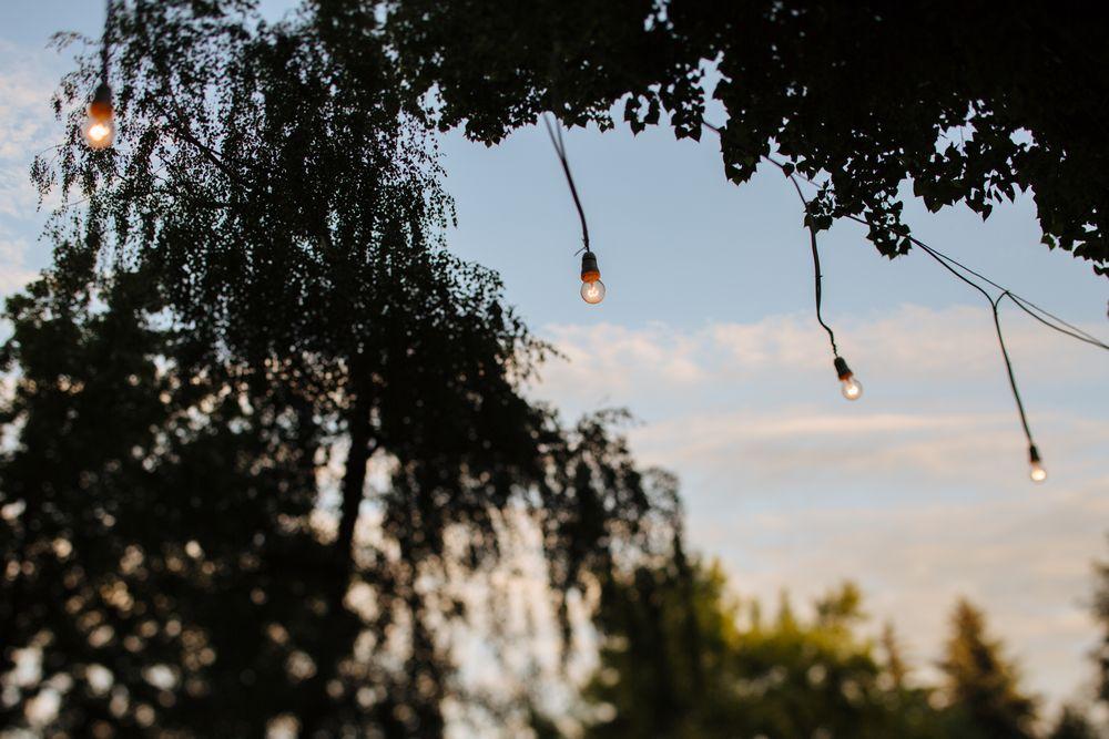 Garden wedding by DT studio weddings_37