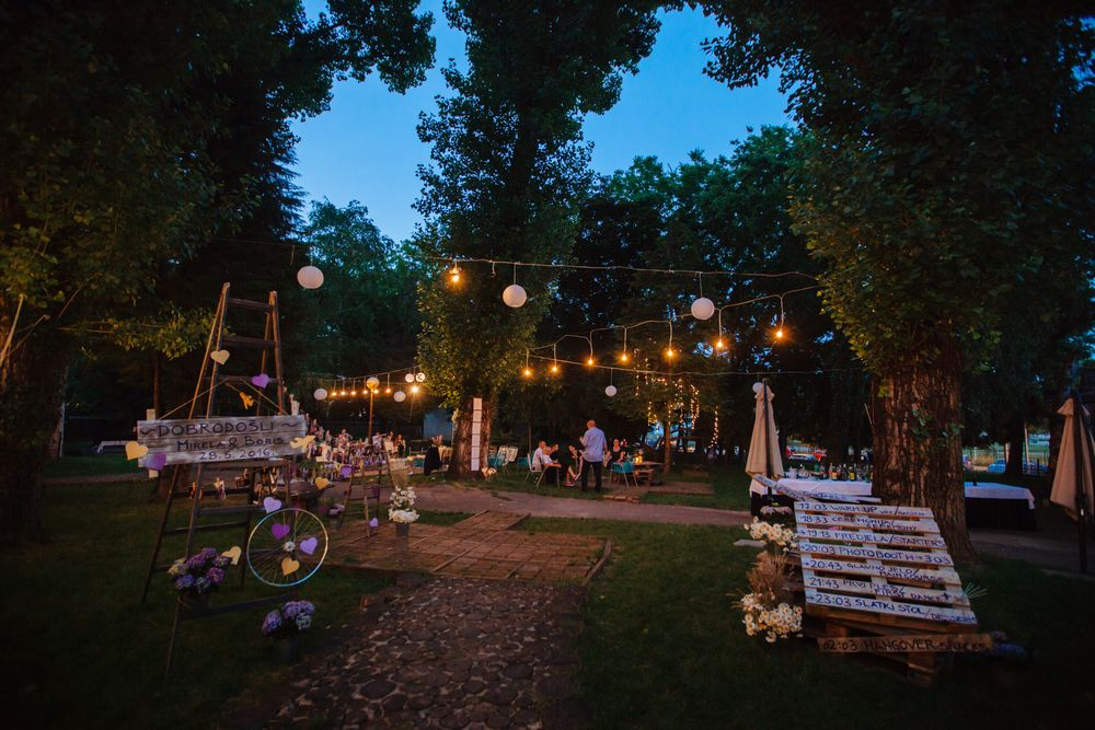 Garden wedding by DT studio weddings_38
