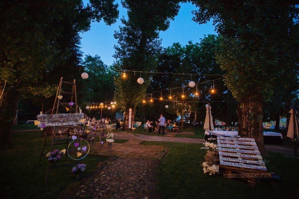 Garden wedding by DT studio weddings_38