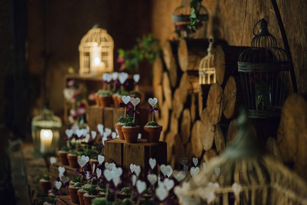 Garden wedding by DT studio weddings_39