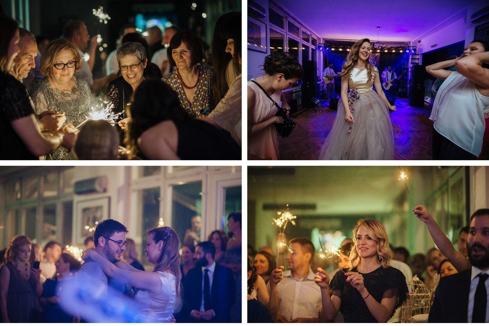 Garden wedding by DT studio weddings_40
