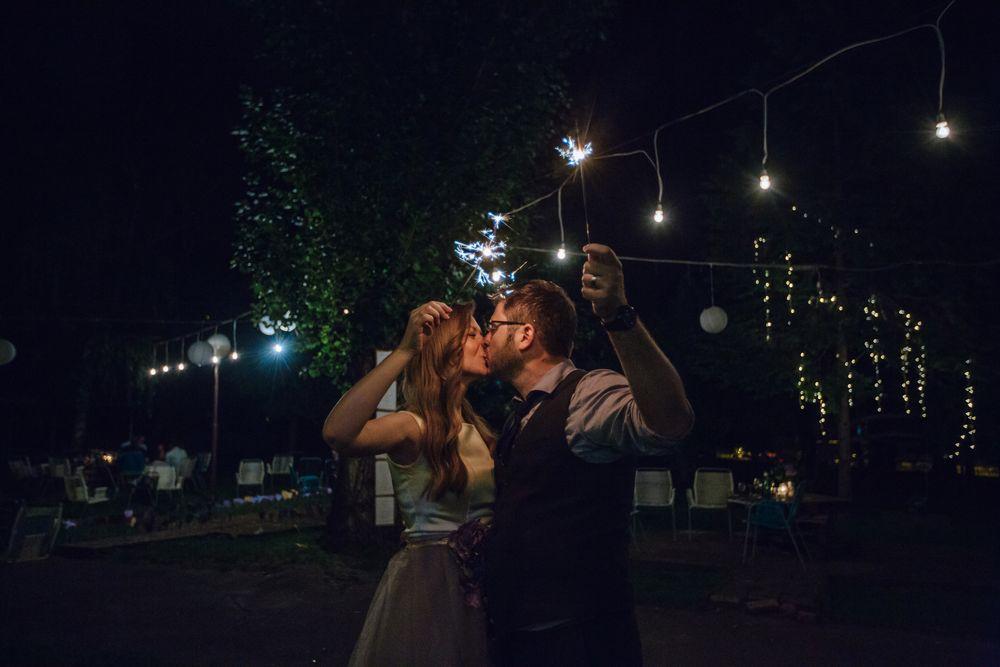 Garden wedding by DT studio weddings_42