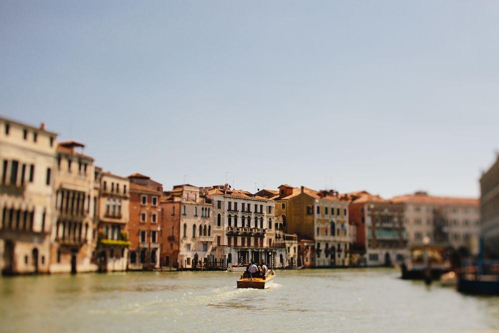 Venecija_01