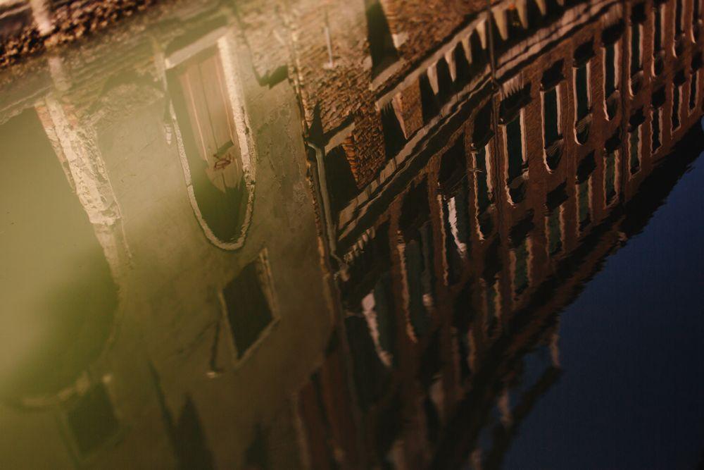 Venecija_02