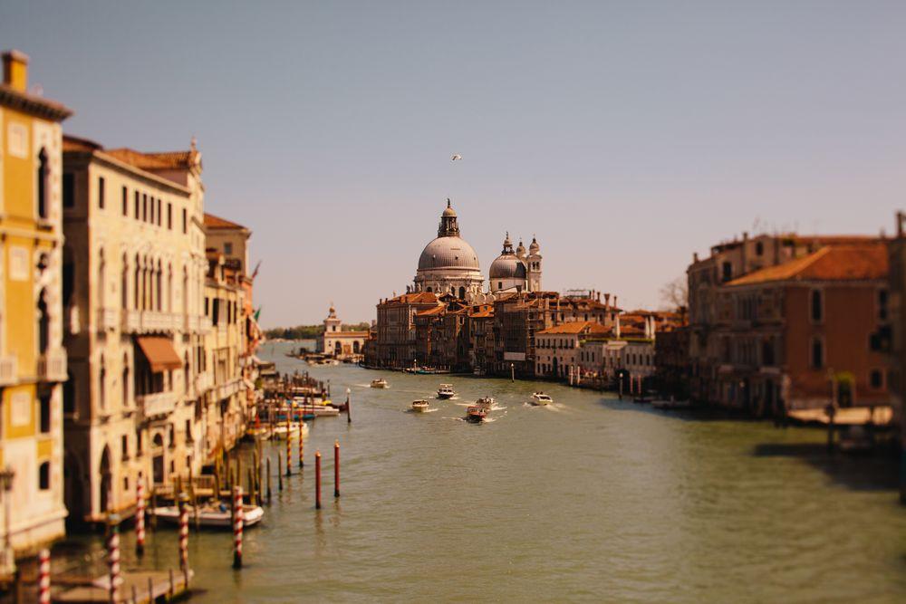 Venecija_05