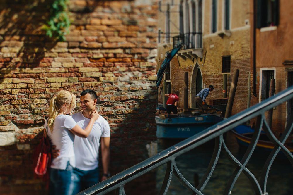 Venecija_06