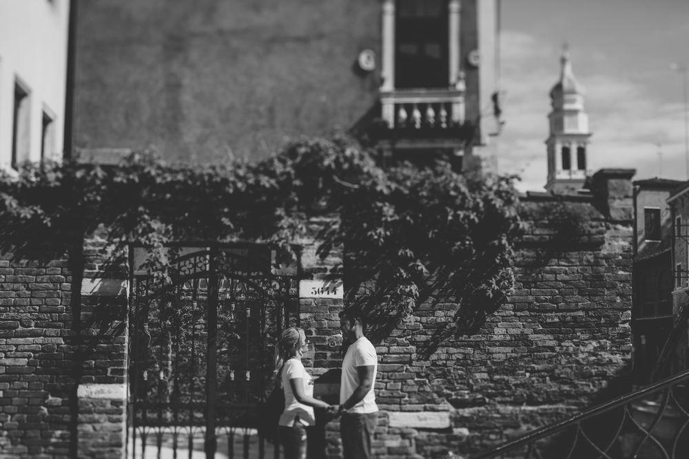 Venecija_07