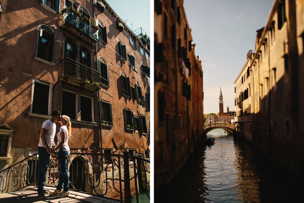 Venecija_08