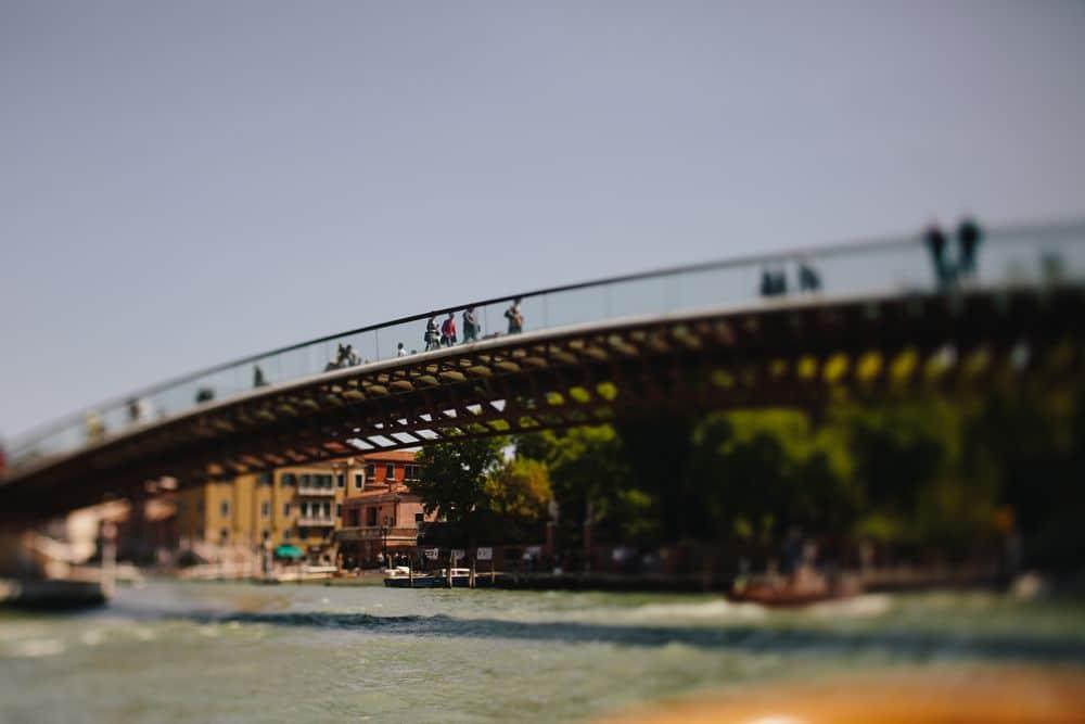 Venecija_12